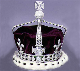 Koh-i-Noor Indian Diamond Wiki
