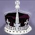 Koh-i-Noor Indian Diamond Wiki