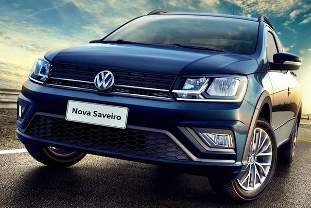 TAXA ZERO: VW Golf, Jetta e Up! até o dia 31 de julho - financiamento