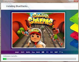 Subway Surfers 2 App/Apk - Download Subway Surfers 2 App/Apk for PC, Laptops, Windows (7,8,8.1,10, XP) Mac