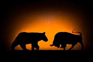 stock tips, BSE, NSE. share trading advice