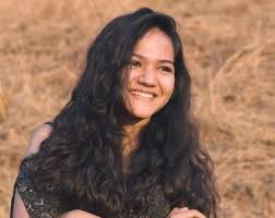 Ayesha Kaduskar Biography Age Height, Profile, Family, Husband, Son, Daughter, Father, Mother, Children, Biodata, Marriage Photos.