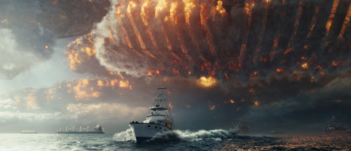 new-independence-day-resurgence-trailer-and-images