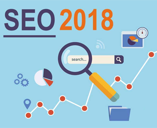7 Advanced SEO Techniques and Strategies for Better Ranking in 2018