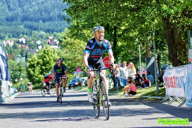 DSC03530 - Tatra Road Race... i wszystko jasne!
