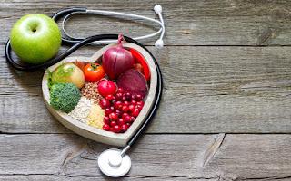 dieta con expertos