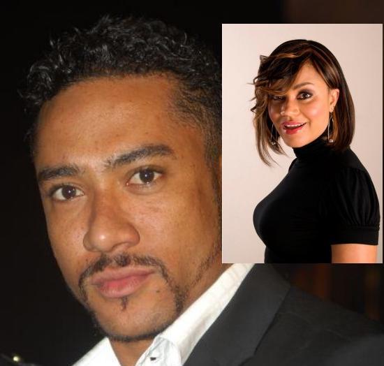 Elibim Entertainment: OMOTOLA,NADIA BUARI,RAMSEY NOAH