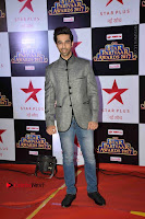 Star Parivaar Awards 2017 Red Carpet Stills .COM 0007.jpg