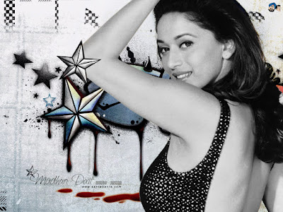 Latest Madhuri Dixit 4k Hd Wallpapers