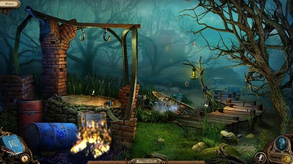 alex-hunter-lord-of-the-mind-platinum-edition-pc-screenshot-www.ovagames.com-5