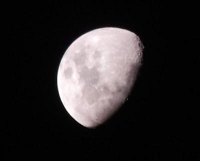Sampul Belakang Bulan Safar