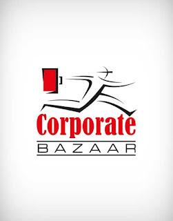 corporate bazar vector logo, corporate bazar logo vector, corporate bazar logo, corporate bazar, কর্পোরেট বাজার লোগো, corporate bazar logo ai, corporate bazar logo eps, corporate bazar logo png, corporate bazar logo svg