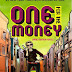 Download Novel One For The Money Free