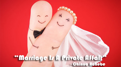 Marriage-Is-A-Private-Affair-Four-Levels