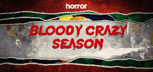 bloody crazy season banner head