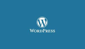WordPress Güncelleme Hatası Çözümü, Briefly Unavailable for Scheduled Maintenance