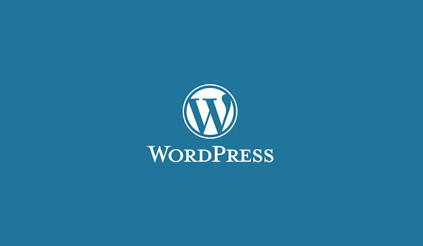 WordPress Güncelleme Hatası Çözümü, Briefly Unavailable for Scheduled Maintenance