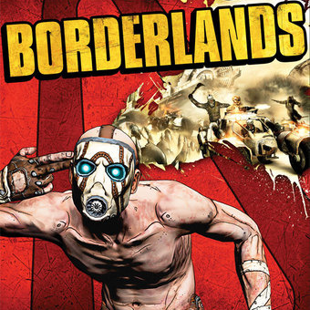 Work to Live: VorpX - First Impressions (with Borderlands)