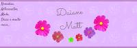 Daiane Matt