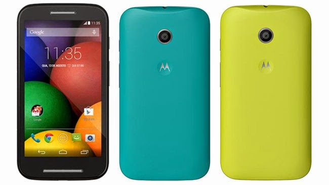 Best android smart phone under 10000 Moto G