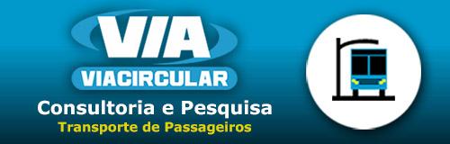 viacircular.com.br