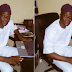 Update! Ibadan-Based Broadcaster Charged For Murder Granted N2m Bail