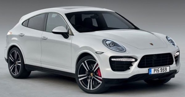 2017 porsche cayenne turbo s price all about cars. Black Bedroom Furniture Sets. Home Design Ideas