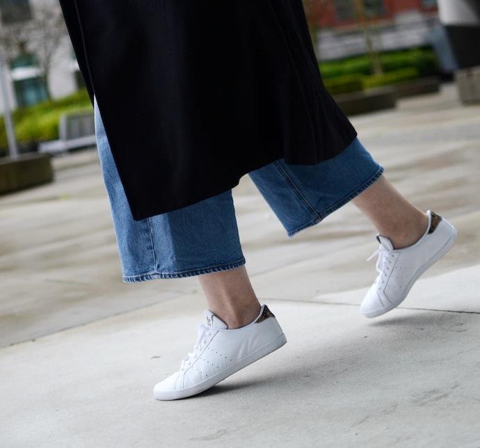 Adidas Stan Smith women's
