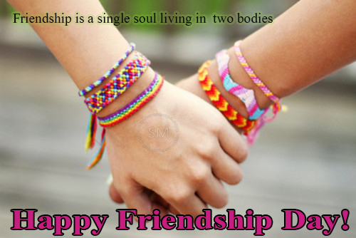Happy-Friendship-Day-Images-Greetings-Wallpapers-Quotes