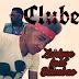 Zaidyee feat Bilimbao - Club [Taraxinha]