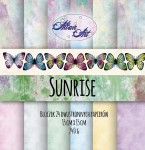 https://skarbnicapomyslow.pl/pl/p/AltairArt-Sunrise-bloczek-15x15-cm/6496