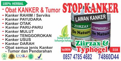 cara pemesanan untuk cara pengobatan dri herbal buat kanker darah akut, mencari cara tuntaskan kanker payudara turunan, web cara cepat buat mengobati buat kanker payudara stadium 2a