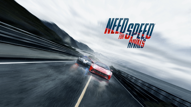 Need for Speed (NFS) Rivals, Game Need for Speed (NFS) Rivals, Spesification Game Need for Speed (NFS) Rivals, Information Game Need for Speed (NFS) Rivals, Game Need for Speed (NFS) Rivals Detail, Information About Game Need for Speed (NFS) Rivals, Free Game Need for Speed (NFS) Rivals, Free Upload Game Need for Speed (NFS) Rivals, Free Download Game Need for Speed (NFS) Rivals Easy Download, Download Game Need for Speed (NFS) Rivals No Hoax, Free Download Game Need for Speed (NFS) Rivals Full Version, Free Download Game Need for Speed (NFS) Rivals for PC Computer or Laptop, The Easy way to Get Free Game Need for Speed (NFS) Rivals Full Version, Easy Way to Have a Game Need for Speed (NFS) Rivals, Game Need for Speed (NFS) Rivals for Computer PC Laptop, Game Need for Speed (NFS) Rivals Lengkap, Plot Game Need for Speed (NFS) Rivals, Deksripsi Game Need for Speed (NFS) Rivals for Computer atau Laptop, Gratis Game Need for Speed (NFS) Rivals for Computer Laptop Easy to Download and Easy on Install, How to Install Need for Speed (NFS) Rivals di Computer atau Laptop, How to Install Game Need for Speed (NFS) Rivals di Computer atau Laptop, Download Game Need for Speed (NFS) Rivals for di Computer atau Laptop Full Speed, Game Need for Speed (NFS) Rivals Work No Crash in Computer or Laptop, Download Game Need for Speed (NFS) Rivals Full Crack, Game Need for Speed (NFS) Rivals Full Crack, Free Download Game Need for Speed (NFS) Rivals Full Crack, Crack Game Need for Speed (NFS) Rivals, Game Need for Speed (NFS) Rivals plus Crack Full, How to Download and How to Install Game Need for Speed (NFS) Rivals Full Version for Computer or Laptop, Specs Game PC Need for Speed (NFS) Rivals, Computer or Laptops for Play Game Need for Speed (NFS) Rivals, Full Specification Game Need for Speed (NFS) Rivals, Specification Information for Playing Need for Speed (NFS) Rivals, Free Download Games Need for Speed (NFS) Rivals Full Version Latest Update, Free Download Game PC Need for Speed (N