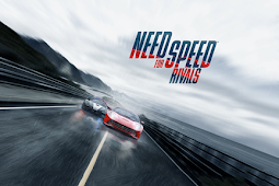How to Download and Install Game Need for Speed (NFS) Rivals for Computer or Laptop