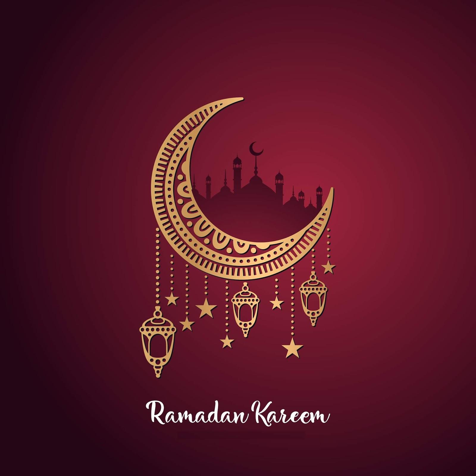 Ramadan-HD-Wallpaper-3