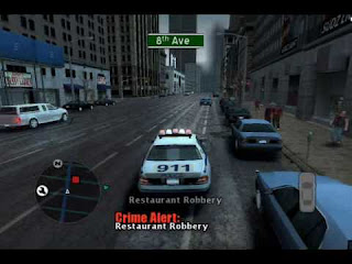 Download True Crime New York City For PC Games Full Version - ZGASPC