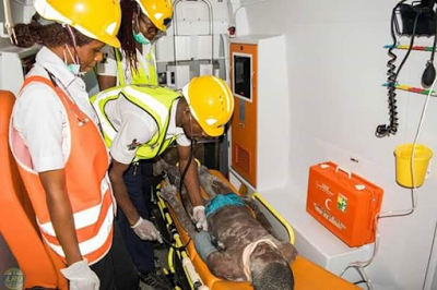 """<img src="""" Update-on-collapsed-building:-Prompt-response-led-to-rescuing-of-14-victims-LASEMA .gif"""" alt="""" Update on collapsed building: Prompt response led to rescuing of 14 victims - LASEMA > </p>"""