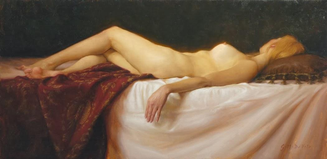 Grace Mehan DeVito www,tuttartpitturasculturapoesiamusica,com ()
