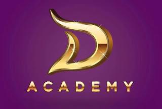 Ini Dia Review Konser Nominasi D Academy 3 Tanggal 12 Februari 2016