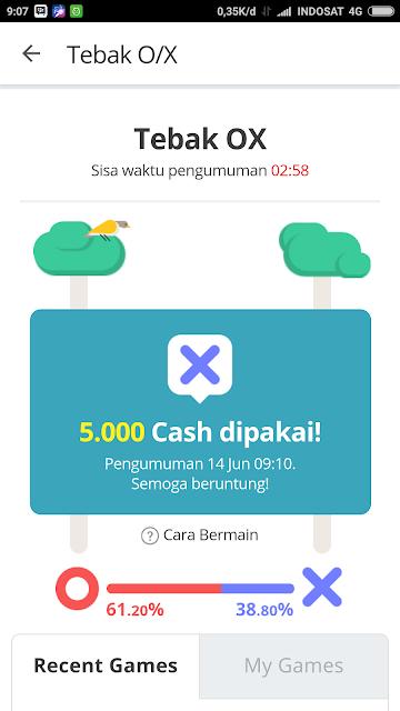 Cara Menggunakan Cashtree Agar Cepat Dapat Cash 10 Cara Menggunakan Cashtree Agar Cepat Dapat Cash