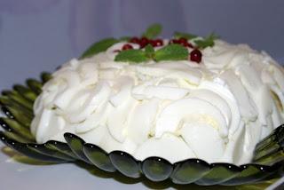 salat-bangladesh