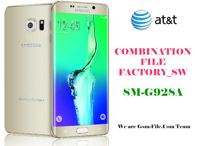 Downgrade At T Galaxy S6 Edge Plus G928a From – Fondos de Pantalla