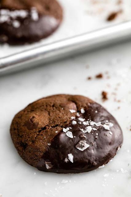 valentine cookies, heart cookies, valentines day cookies,brown sugar cookies, ideas for valentines day, valentines ideas, valentines day 2017, valentine special