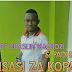 Download Mp3 | Yaki ft Hussein Machozi & Fadhili - Risasi za Kopa
