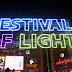 Festival da Luz Madeira