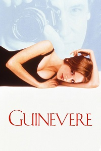 Watch Guinevere Online Free in HD