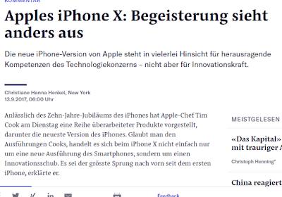 https://www.nzz.ch/wirtschaft/kommentar-zu-apple-begeisterung-sieht-anders-aus-ld.1315908