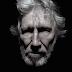 """Roger Waters con intenciones de tocar """"The Wall"""" en la frontera de Estados Unidos con México"""