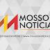 Portal Mossoró Notícias completa 1 ano no ar neste sábado
