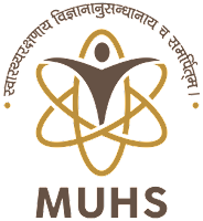 MUHS jobs,latest govt jobs,govt jobs,latest jobs,jobs,Assistant & Associate Professor jobs